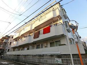 リーガルメゾン津之江Ⅱ_181108_0039.jpg