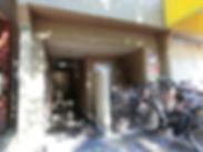 ヴァンコート三軒家東 外観共用部分_180603_0013.jpg