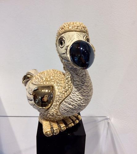 Signature Edition Limited Edition Dodo Sculpture