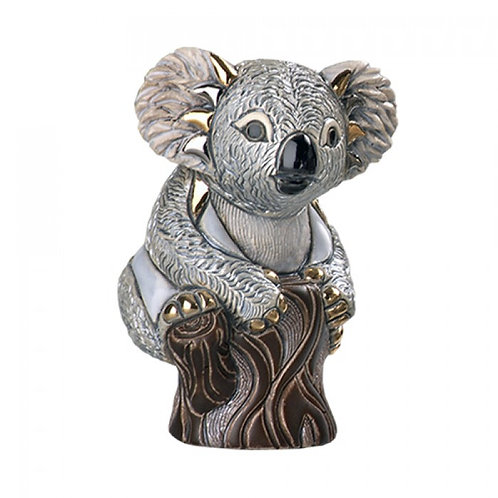 De Rosa Baby Koala