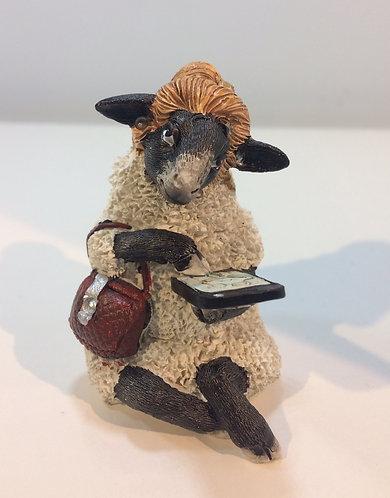 i Sheep