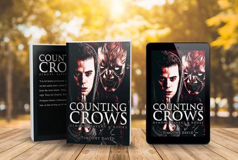 Countingcrows3d.jpg