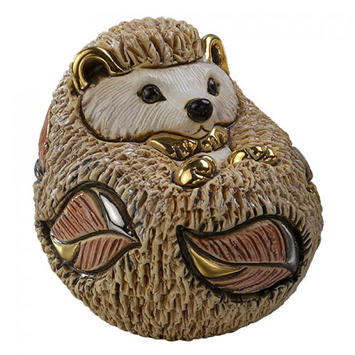 De Rosa Baby Hedgehog
