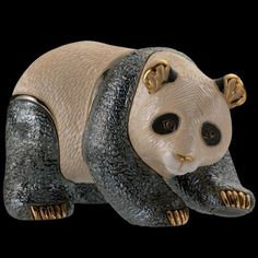 De Rosa Panda