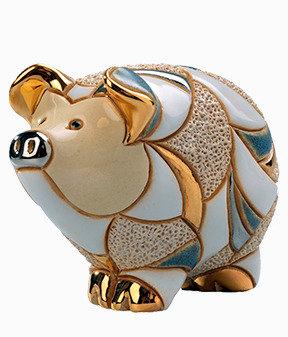 De Rosa Striped Pig