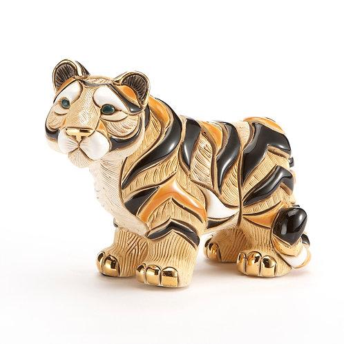 De Rosa Bengal Tiger