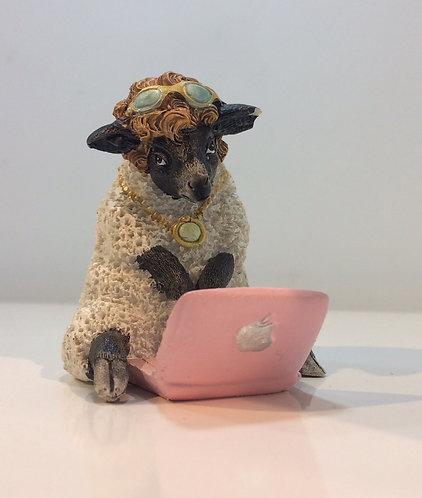 Mac Sheep