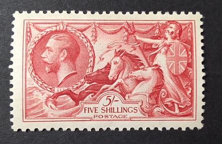 stampdealersdevon5.jpg