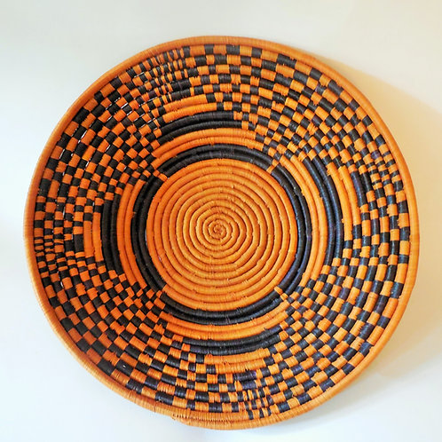 Sisel Decorative Baskets