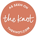 the knot1.png