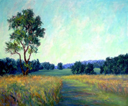Grasspath