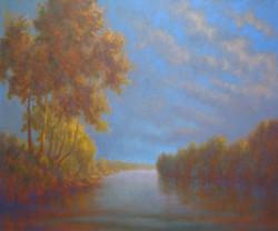River Trees ll
