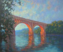 Manayunk Bridge