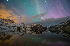 Night Rainbow.jpg