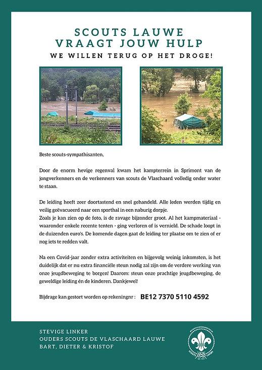Green Leaf Photo Personal Letterhead.jpg