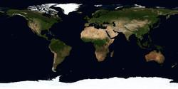Lesson 2 - Plate Tectonics