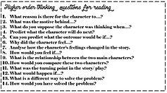 Reading Questions.JPG
