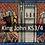 Thumbnail: King John