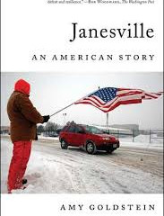 Janesville: An American Story (2017)