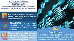 blockchainfront1.png