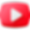 youtube (1).png