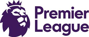 Premiership Logo Game