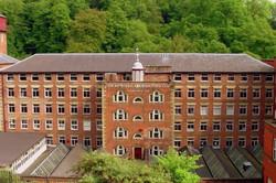 3. Factories