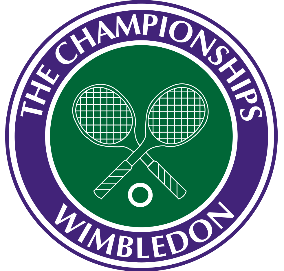 Wimbledon Winners Picture Quiz