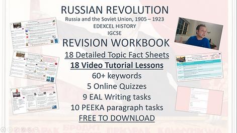 RussiaRevWorkbookPic.png