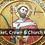 Thumbnail: Becket