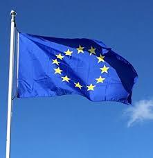 EU Countries Quiz
