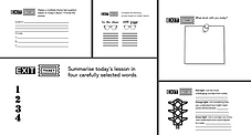 Exit Tickets.PNG