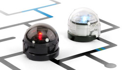 4. Ozobots and debugging - REQUIRES OZOBOTS