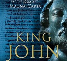 King John, by Marc Morris