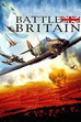 The Battle of Britain Feature Film (1969)
