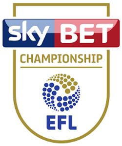Championship Logo Game