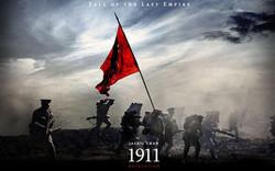 4. 1911 Revolution