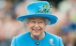 British Monarch Quiz