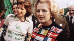 UK Prime Ministers Quiz