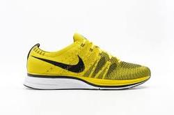 Case Study - Nike