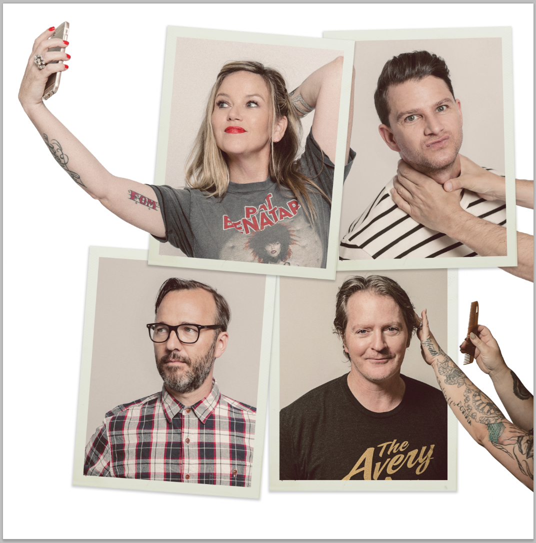 letterstocleo