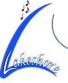 Lakeshore Adult Daytime Band