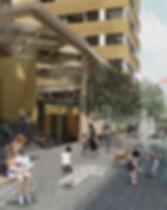 Zoom-urbanismo-upsa-2.jpg