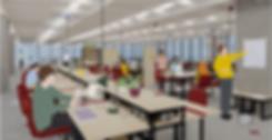 zoom_coworking_ccsp (1).png