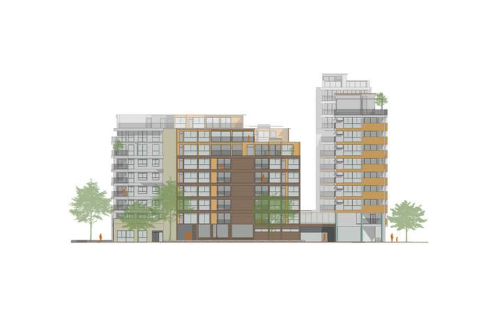 Zoom-urbanismo-quadra-up-Elevação_Rua_Es