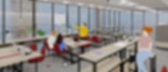 zoom_coworking_ccsp5.png