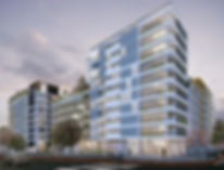 Zoom-urbanismo-upsa-3.jpg