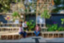 Zoom-Casacor-Calçada-Todas-As-Cores-7.jp