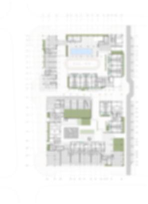 Zoom-urbanismo-quadra-up-Implantação Tér