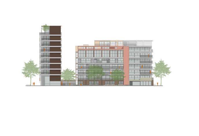Zoom-urbanismo-quadra-up-Elevação_Rua_do